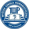 Wyższa Szkoła Humanistyczna TWP wSzczecinie