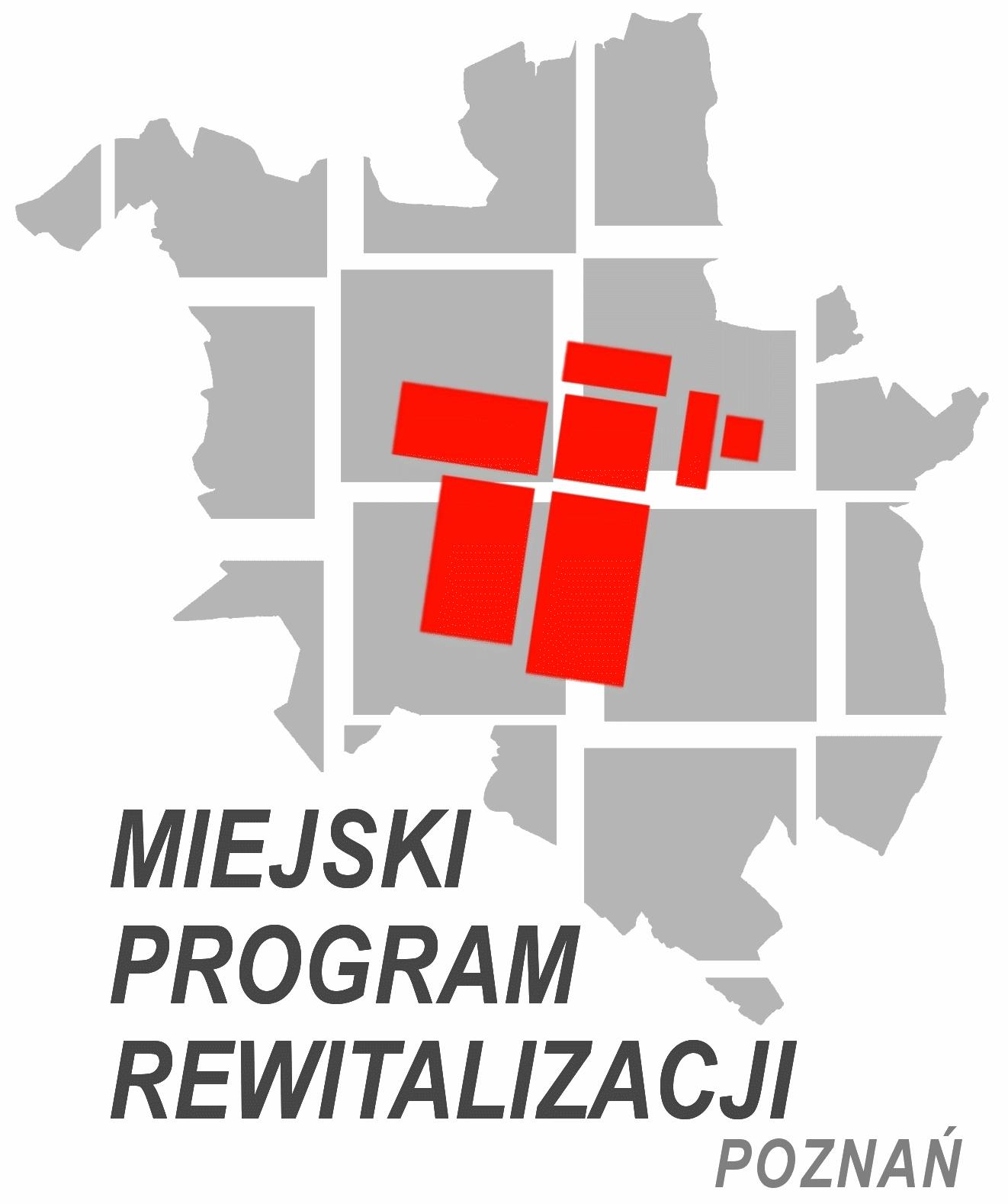 Biuro Koordynacji Projektów iRewitalizacji Miasta (KPRM)