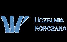 Wyższa Szkoła Pedagogiczna im. Janusza Korczaka