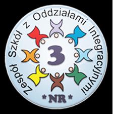 Zespół Szkół zOddziałami Integracyjnymi nr3